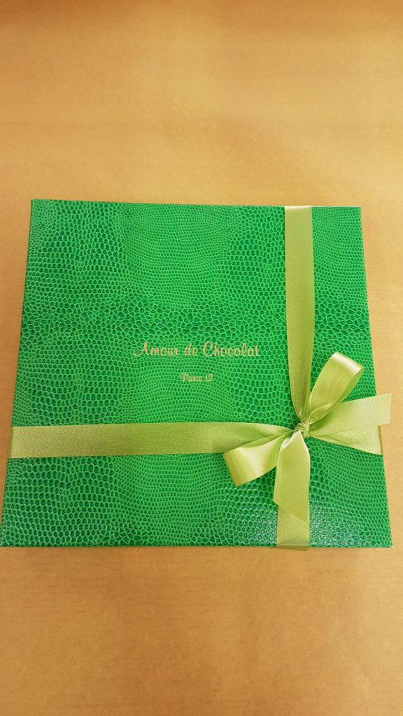 amour-de-chocolat-confiserie-chocolaterie-paris-12-michel-bizot-picpus-bel-air-75012-paques-petit-commerce-chocolats-petitscommerces-fr-boite