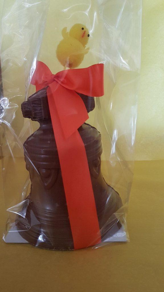 amour-de-chocolat-confiserie-chocolaterie-paris-12-michel-bizot-picpus-bel-air-75012-paques-petit-commerce-chocolats-petitscommerces-fr-cloche