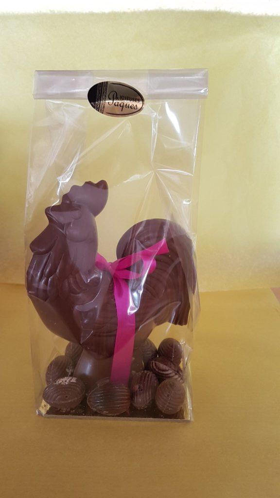 amour-de-chocolat-confiserie-chocolaterie-paris-12-michel-bizot-picpus-bel-air-75012-paques-petit-commerce-chocolats-petitscommerces-fr-coq