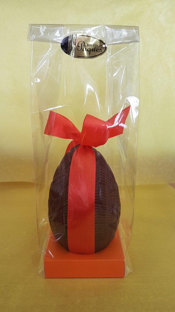 amour-de-chocolat-confiserie-chocolaterie-paris-12-michel-bizot-picpus-bel-air-75012-paques-petit-commerce-chocolats-petitscommerces-fr-oeuf