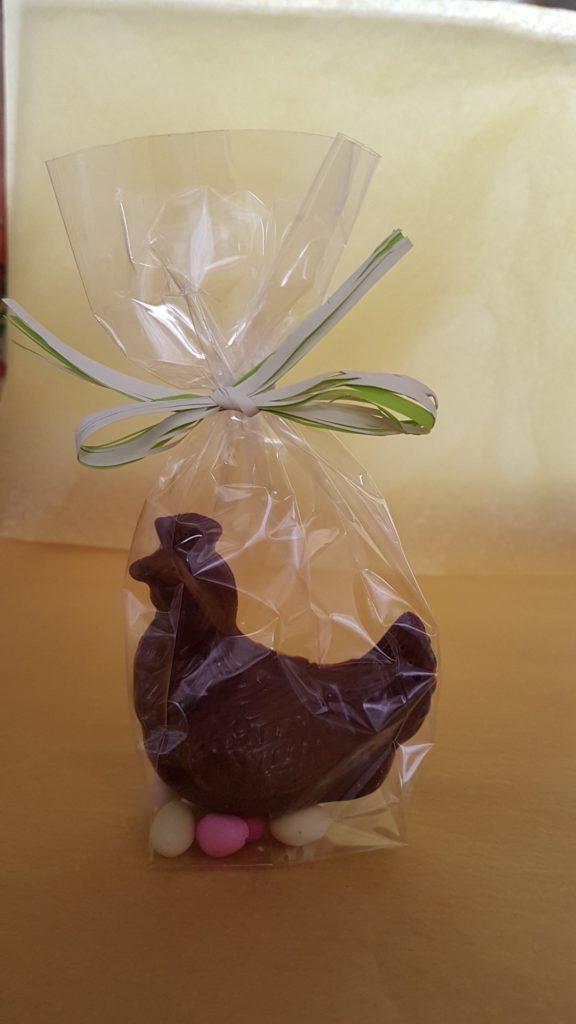 amour-de-chocolat-confiserie-chocolaterie-paris-12-michel-bizot-picpus-bel-air-75012-paques-petit-commerce-chocolats-petitscommerces-fr-poule