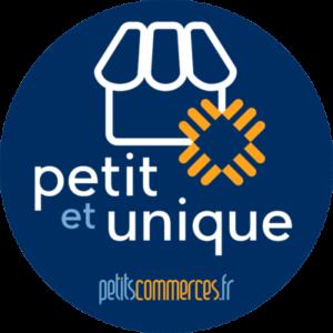 petit-et-unique-sticker-petitscommerces-petitscommerces-fr-commerces-independants-400x400-1