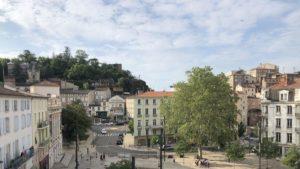 Ardèche. Comment redynamiser les centre-villes? Rencontre avec ceux qui osent à Annonay