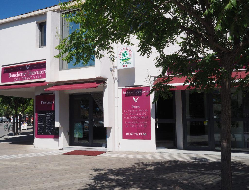 Chez-Thierry-Fils-Boucherie-Charcuterie-1-Rue-Fon-de-lHospital-34430-Saint-Jean-de-Védas-©Petitscommerces-2