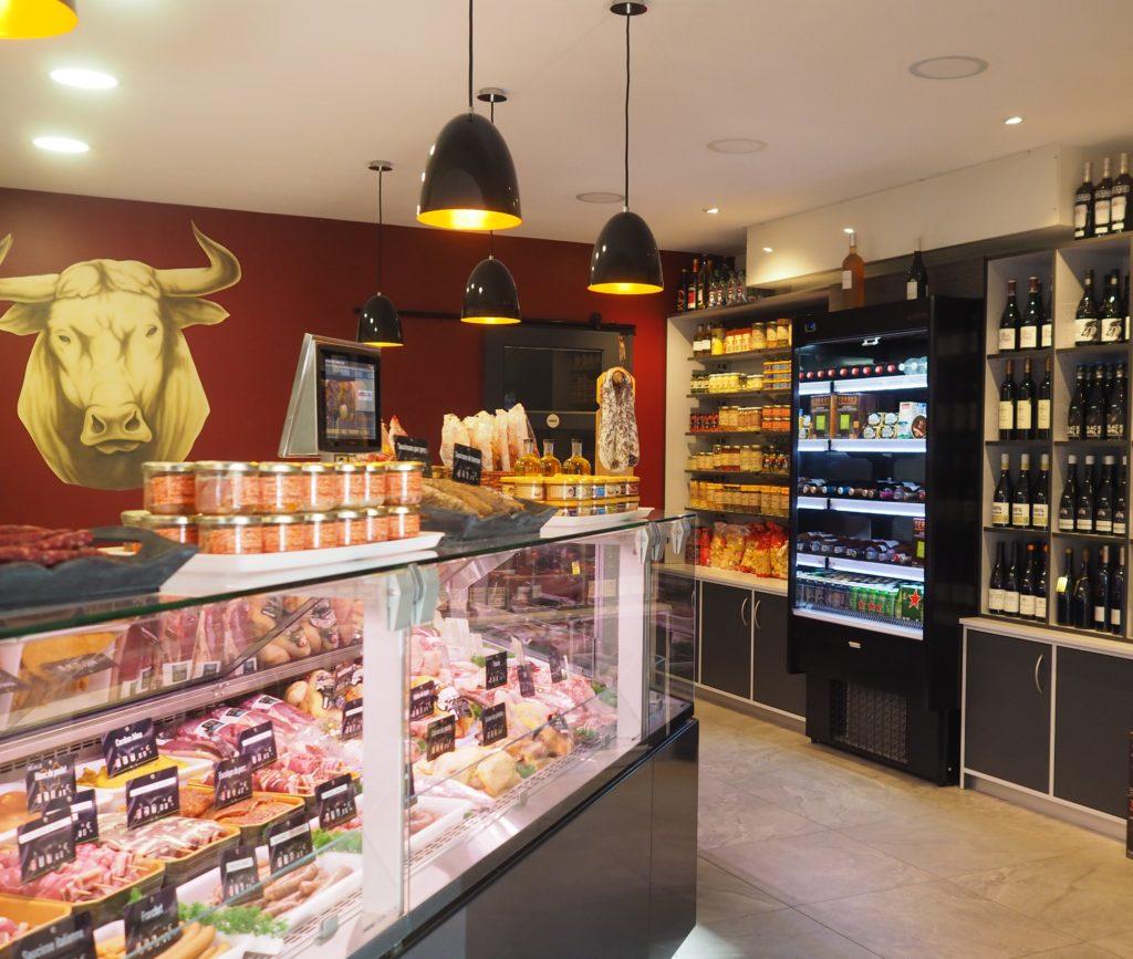 Chez-Thierry-Fils-Boucherie-Charcuterie-1-Rue-Fon-de-lHospital-34430-Saint-Jean-de-Védas-©Petitscommerces-3