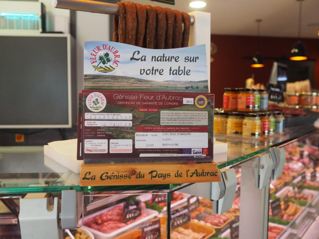 Chez-Thierry-Fils-Boucherie-Charcuterie-1-Rue-Fon-de-lHospital-34430-Saint-Jean-de-Védas-©Petitscommerces-5