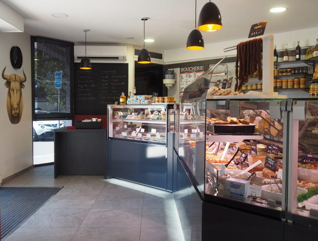 Chez-Thierry-Fils-Boucherie-Charcuterie-1-Rue-Fon-de-lHospital-34430-Saint-Jean-de-Védas-©Petitscommerces-6