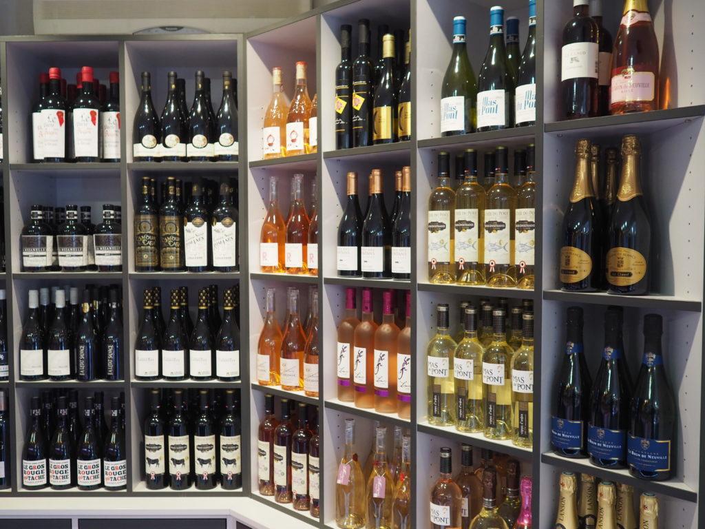 Chez-Thierry-Fils-Boucherie-Charcuterie-1-Rue-Fon-de-lHospital-34430-Saint-Jean-de-Védas-©Petitscommerces-8