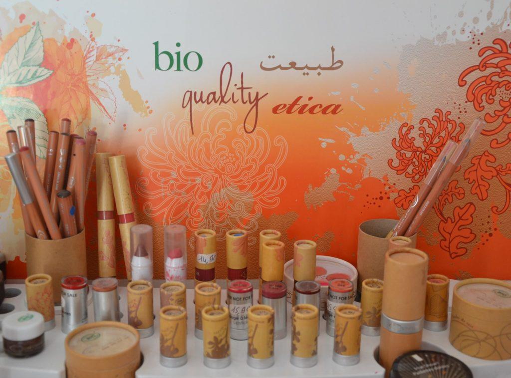 Institut Adeline Beauté institut de beauté 1 rue Auguste Brizeux 44000 Nantes ©Petitscommerces 8