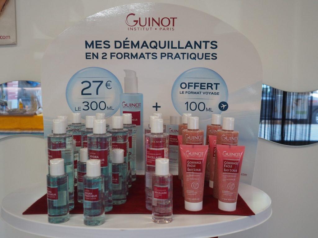La Bell'Haumière institut de beauté 7 place du Général de Gaulle 95500 Gonesse ©Petitscommerces 7
