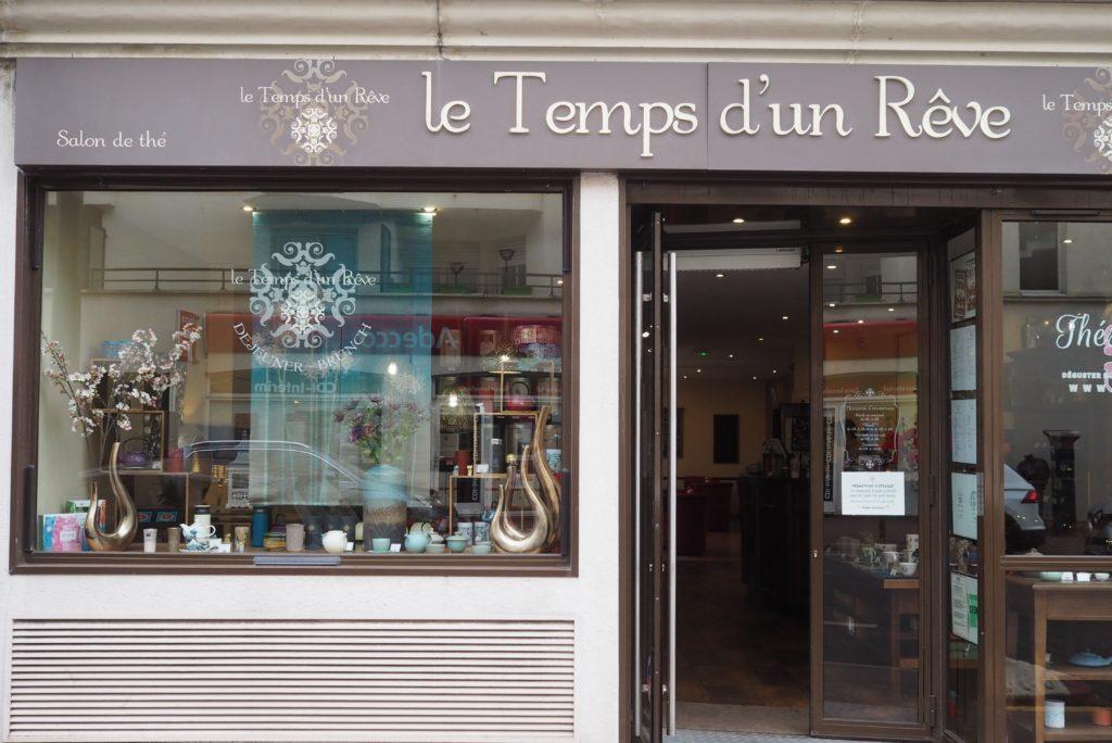 Le-Temps-dun-Rêve-Salon-de-thé-7-Rue-Jean-Moulin-92160-Antony-©Petitscommerces-4