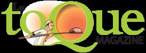 Logo La Toque parle de Petitscommerces