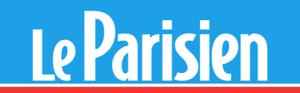 Logo Le Parisien parle de Petitscommerces