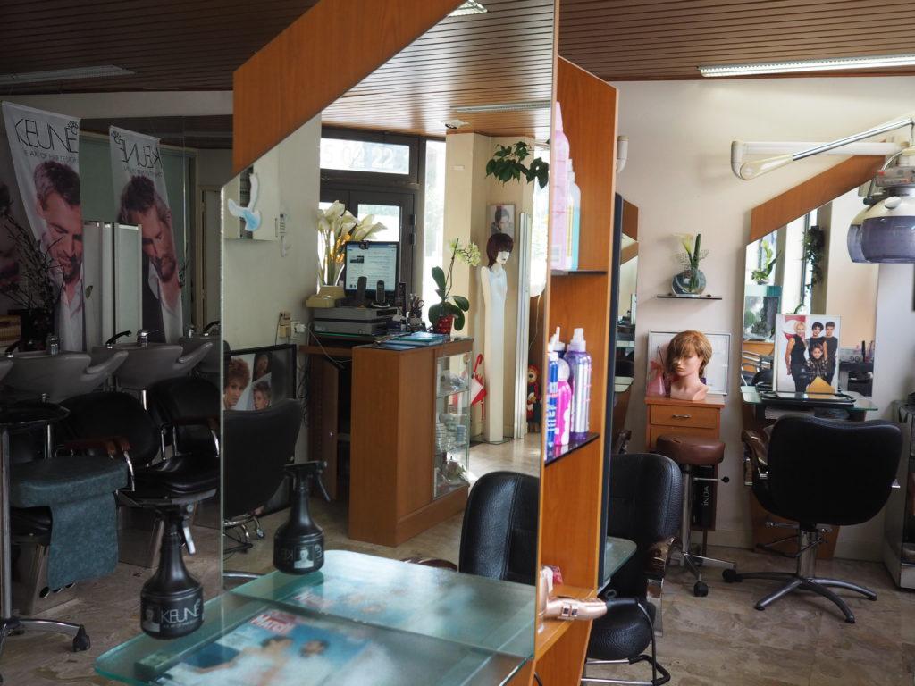 Hair-Lyne-Salon-de-coiffure-perruques-38-Avenue-de-Stalingrad-95100-Argenteuil-©Petitscommerces-4.jpg