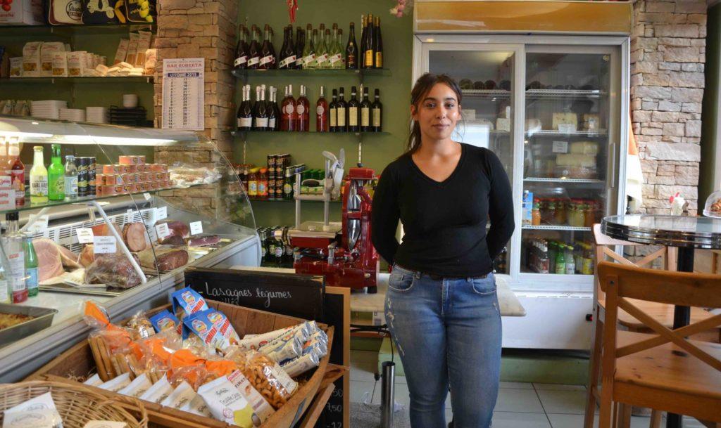 A-Palizzi-épicerie-italienne-70-Gabriel-Péri-Argenteuil-charcuterie-italienne-traiteur-Melissa-scaled-e1583331281920.jpeg