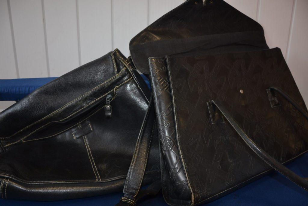 Alan Retouche Argenteuil tailleur couture ourlet doublure cintrage rue Paul Vaillant Couturier Argenteuil sacs2