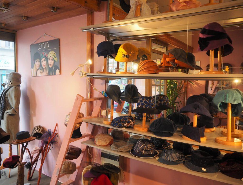 Ania-Paris-chapellerie-boutique-de-chapeaux-13-rue-de-la-Poste-Prolongée-95100-Argenteuil-©Petitscommerces.fr-petits-commerces-5