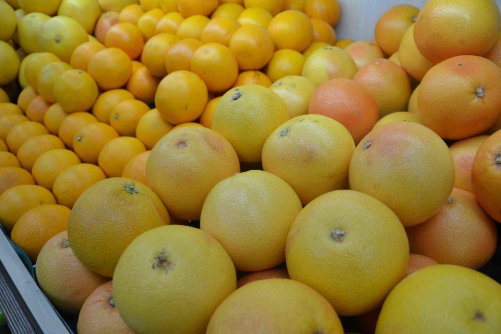 Argenteuil Primeurs fruits et légumes Argenteuil 46 Avenue Gabriel Péri orange