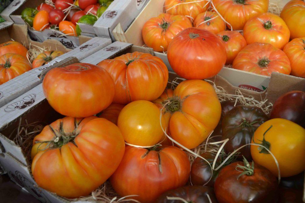 Argenteuil Primeurs fruits et légumes Argenteuil 46 Avenue Gabriel Péri tomates2