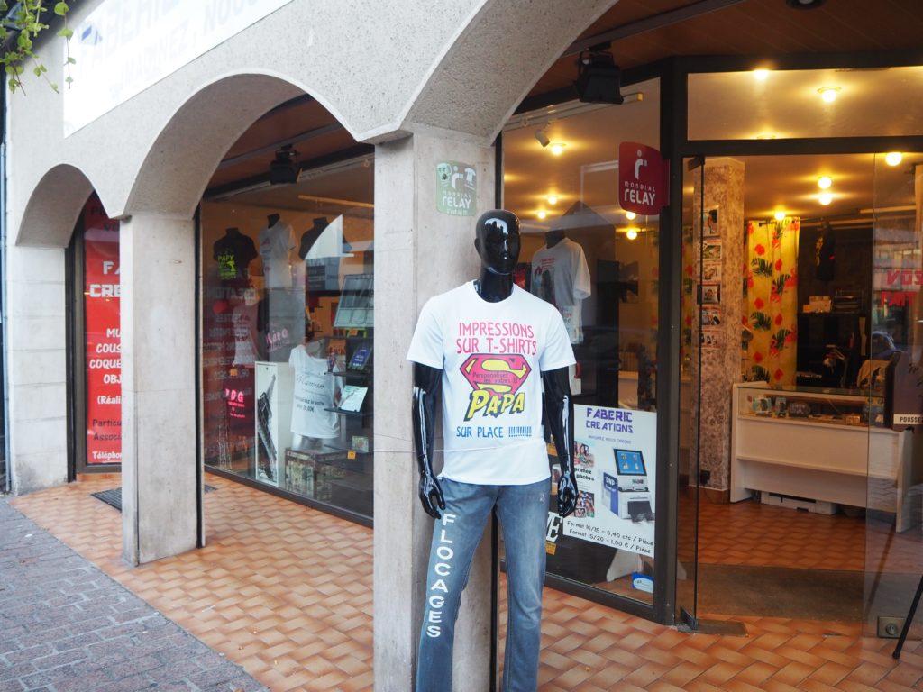 Faberic-Créations-boutique-de-cadeaux-88-rue-Paul-Vaillant-Couturier-95100-Argenteuil-©Petitscommerces-1