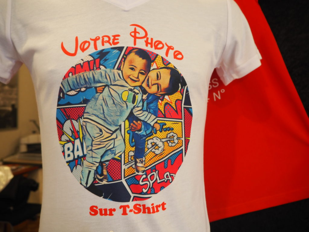 Faberic-Créations-boutique-de-cadeaux-88-rue-Paul-Vaillant-Couturier-95100-Argenteuil-©Petitscommerces-3