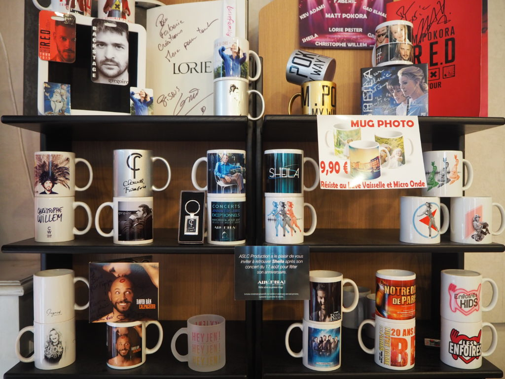 Faberic-Créations-boutique-de-cadeaux-88-rue-Paul-Vaillant-Couturier-95100-Argenteuil-©Petitscommerces-4