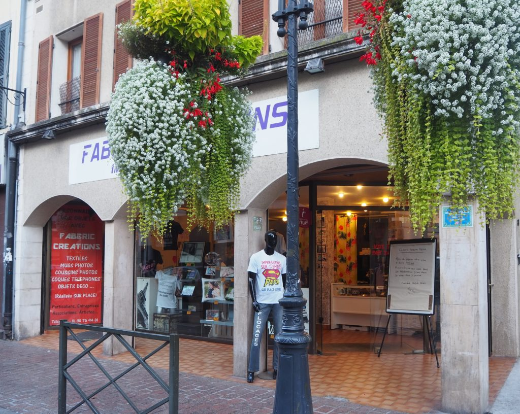 Faberic-Créations-boutique-de-cadeaux-88-rue-Paul-Vaillant-Couturier-95100-Argenteuil-©Petitscommerces-5