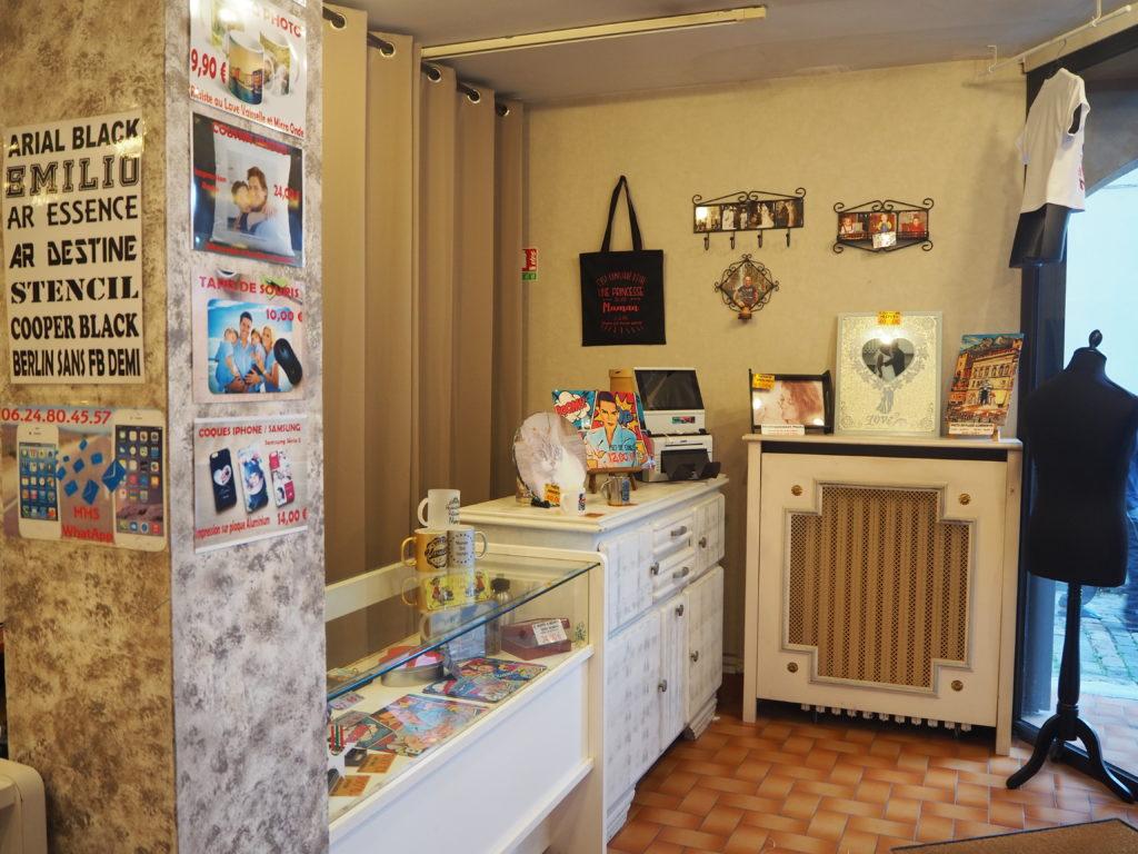 Faberic-Créations-boutique-de-cadeaux-88-rue-Paul-Vaillant-Couturier-95100-Argenteuil-©Petitscommerces-6