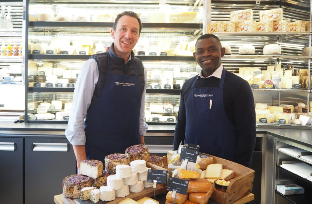Fromagerie-Hayaud-fromagerie-crèmerie-36-bis-rue-Gallieni-92600-Asnières-sur-Seine-©Petitscommerces-1