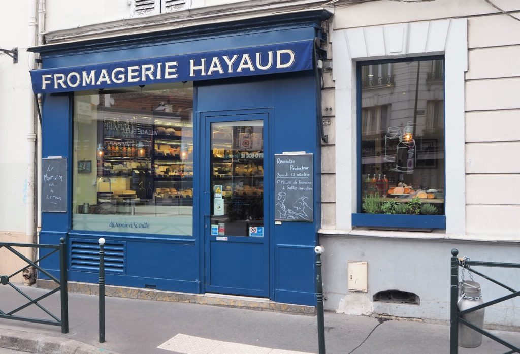 Fromagerie-Hayaud-fromagerie-crèmerie-36-bis-rue-Gallieni-92600-Asnières-sur-Seine-©Petitscommerces-2