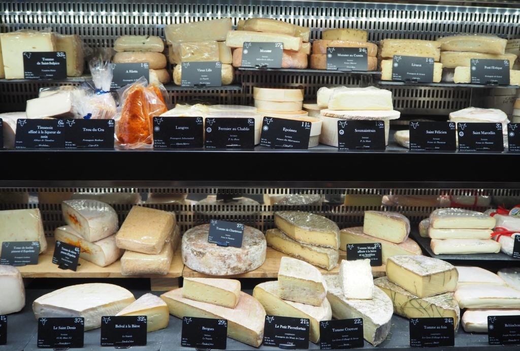 Fromagerie-Hayaud-fromagerie-crèmerie-36-bis-rue-Gallieni-92600-Asnières-sur-Seine-©Petitscommerces-6