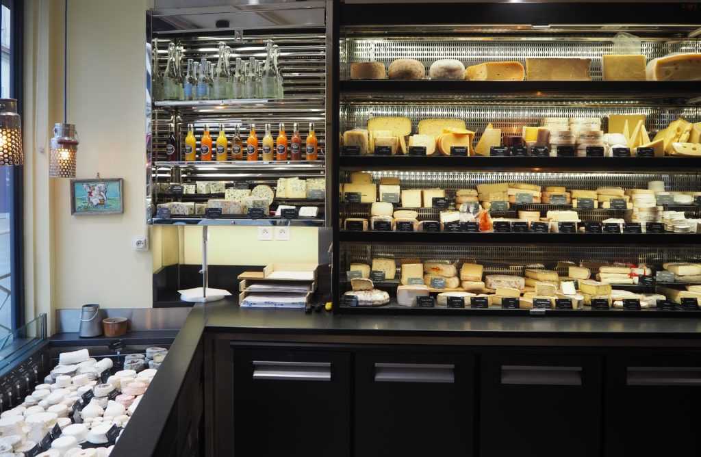 Fromagerie-Hayaud-fromagerie-crèmerie-36-bis-rue-Gallieni-92600-Asnières-sur-Seine-©Petitscommerces-7