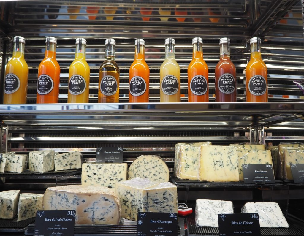 Fromagerie-Hayaud-fromagerie-crèmerie-36-bis-rue-Gallieni-92600-Asnières-sur-Seine-©Petitscommerces-8