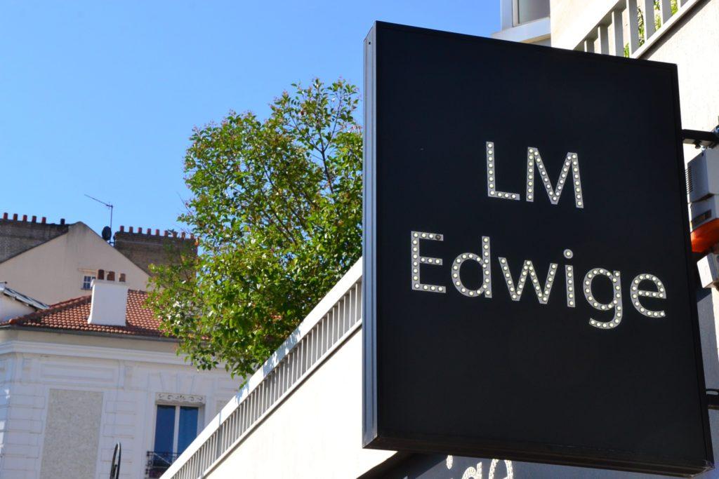 LM Edwige boutique de prêt-à-porter 1 rue du Caporal Peugeot 94210 Saint-Maur-des-Fossés ©Petitscommerces 10