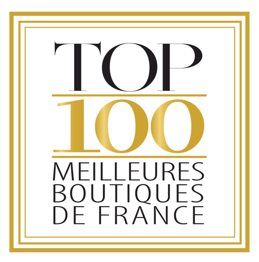 Lingerie-Joliesse-Saint-Nazaire-LOGO-TOP-100-boutiques-de-lingerie.jpg