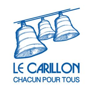 Label pour les commerces de proximité Le Carillon