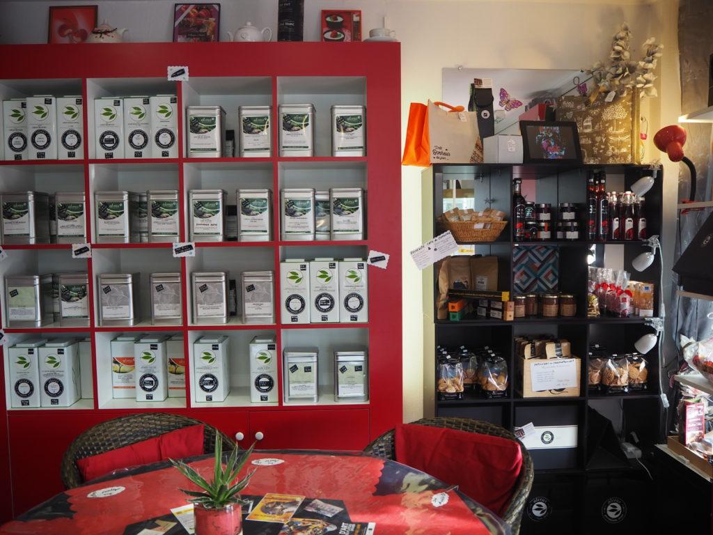 Les-Jardins-EnchanThé-Salon-de-thé-10-rue-des-Marchands-94440-Marolles-en-Brie-©Petitscommerces-6