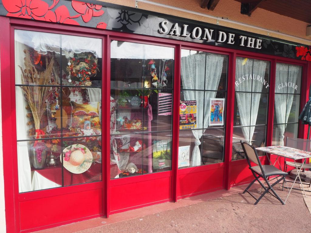 Les-Jardins-EnchanThé-Salon-de-thé-10-rue-des-Marchands-94440-Marolles-en-Brie-©Petitscommerces-7