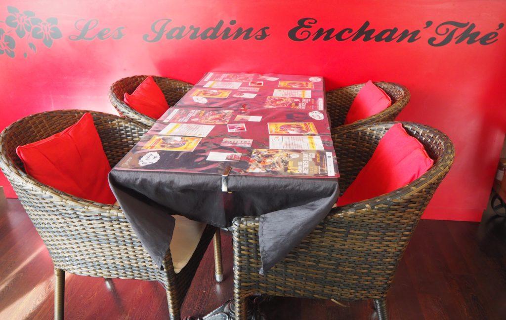 Les-Jardins-EnchanThé-Salon-de-thé-10-rue-des-Marchands-94440-Marolles-en-Brie-©Petitscommerces-8
