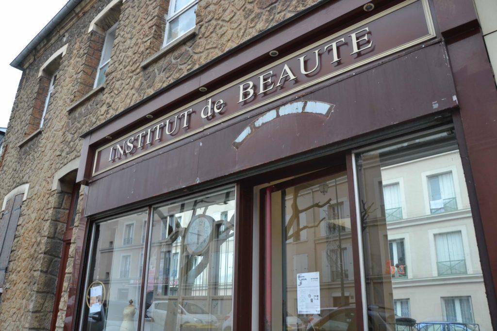 LOrchidée-institut-de-beauté-rue-de-Verdun-Vieux-Garges-à-Garges-lès-Gonesse-Yon-ka-Yonka-soins-scaled.jpeg