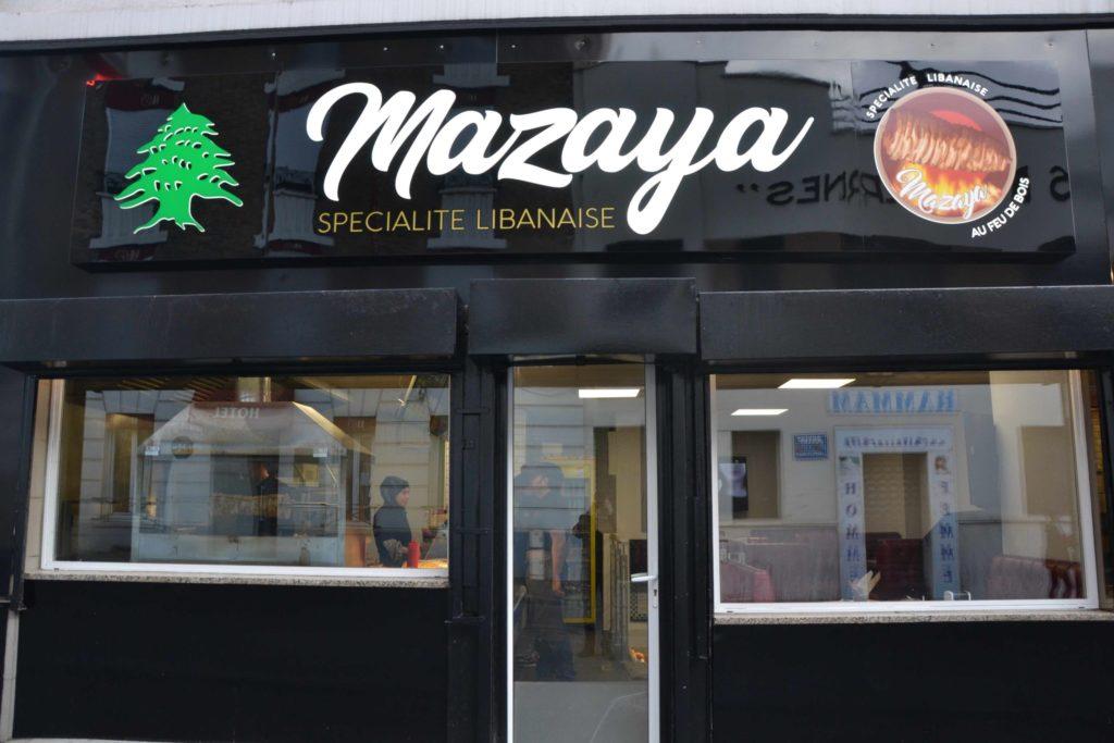 Mazaya-restaurant-et-traiteur-libanais-8-rue-du-Dr-Leray-à-ArgenteuilMezze-à-emporter-ou-sur-place-devanture-scaled.jpeg
