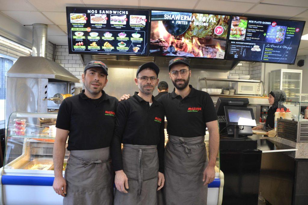 Mazaya-restaurant-et-traiteur-libanais-8-rue-du-Dr-Leray-à-ArgenteuilMezze-à-emporter-ou-sur-place-equipe-scaled.jpeg