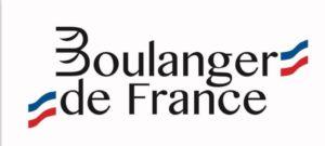 Label Boulanger de France Blog CBPF Petitscommerces