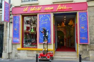boutique-pour-enfants-il-etait-une-fois-1-rue-cassette-75006-paris-6-jeux-jouets-petitscommerces-www-petitscommerces-fr-petit-commerce-petits-commerces-8|boutique-pour-enfants-il-etait-une-fois-1-rue-cassette-75006-paris-6-jeux-jouets-petitscommerces-www-petitscommerces-fr-petit-commerce-petits-commerces-4|boutique-pour-enfants-il-etait-une-fois-1-rue-cassette-75006-paris-jeux-jouets-petitscommerces-www-petitscommerces-fr-petit-commerce-petits-commerces-11|boutique-pour-enfants-il-etait-une-fois-1-rue-cassette-75006-paris-6-jeux-jouets-petitscommerces-www-petitscommerces-fr-petit-commerce-petits-commerces-7|boutique-pour-enfants-il-etait-une-fois-1-rue-cassette-75006-paris-6-jeux-jouets-petitscommerces-www-petitscommerces-fr-petit-commerce-petits-commerces-3|boutique-pour-enfants-il-etait-une-fois-1-rue-cassette-75006-paris-jeux-jouets-petitscommerces-www-petitscommerces-fr-petit-commerce-petits-commerces-10|boutique-pour-enfants-il-etait-une-fois-1-rue-cassette-75006-paris-6-jeux-jouets-petitscommerces-www-petitscommerces-fr-petit-commerce-petits-commerces-5|boutique-pour-enfants-il-etait-une-fois-1-rue-cassette-75006-paris-6-jeux-jouets-petitscommerces-www-petitscommerces-fr-petit-commerce-petits-commerces-1|boutique-pour-enfants-il-etait-une-fois-1-rue-cassette-75006-paris-6-jeux-jouets-petitscommerces-www-petitscommerces-fr-petit-commerce-petits-commerces-9|boutique-pour-enfants-il-etait-une-fois-1-rue-cassette-75006-paris-6-jeux-jouets-petitscommerces-www-petitscommerces-fr-petit-commerce-petits-commerces-6|