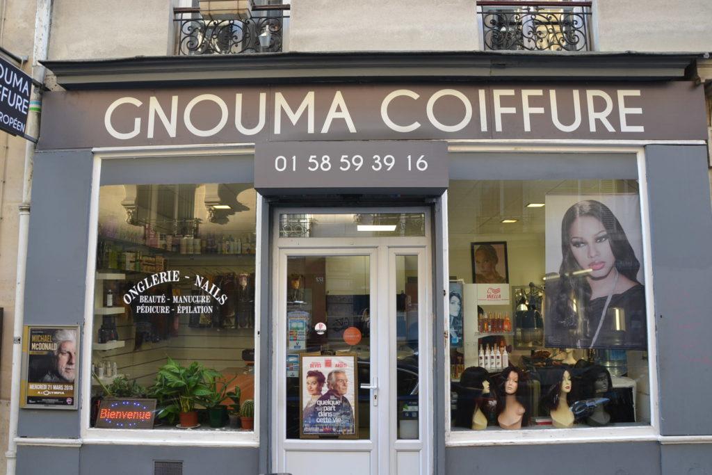 gnouma-coiffure-167-rue-legendre-75017-paris-coiffeur-salon-de-coiffure-afro-europeen-petitscommerces-fr-petits-commerces-1 gnouma-coiffure-167-rue-legendre-75017-paris-coiffeur-salon-de-coiffure-afro-europeen-petitscommerces-fr-petits-commerces-2 gnouma-coiffure-167-rue-legendre-75017-paris-coiffeur-salon-de-coiffure-afro-europeen-petitscommerces-fr-petits-commerces-3 gnouma-coiffure-167-rue-legendre-75017-paris-coiffeur-salon-de-coiffure-afro-europeen-petitscommerces-fr-petits-commerces-4 gnouma-coiffure-167-rue-legendre-75017-paris-coiffeur-salon-de-coiffure-afro-europeen-petitscommerces-fr-petits-commerces-5 gnouma-coiffure-167-rue-legendre-75017-paris-coiffeur-salon-de-coiffure-afro-europeen-petitscommerces-fr-petits-commerces-6 gnouma-coiffure-167-rue-legendre-75017-paris-coiffeur-salon-de-coiffure-afro-europeen-petitscommerces-fr-petits-commerces-7 