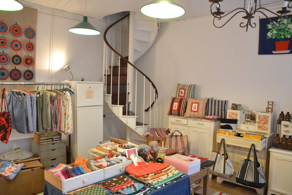 koti-boutique-finlandaise-3-rue-lemercier-75017-paris-createurs-finlandais-coussins-chaussettes-decoration-petitscommerces-fr-petits-commerces-12|koti-boutique-finlandaise-3-rue-lemercier-75017-paris-createurs-finlandais-coussins-chaussettes-decoration-petitscommerces-fr-petits-commerces-2|koti-boutique-finlandaise-3-rue-lemercier-75017-paris-createurs-finlandais-coussins-chaussettes-decoration-petitscommerces-fr-petits-commerces-3|koti-boutique-finlandaise-3-rue-lemercier-75017-paris-createurs-finlandais-coussins-chaussettes-decoration-petitscommerces-fr-petits-commerces-4|koti-boutique-finlandaise-3-rue-lemercier-75017-paris-createurs-finlandais-coussins-chaussettes-decoration-petitscommerces-fr-petits-commerces-5|koti-boutique-finlandaise-3-rue-lemercier-75017-paris-createurs-finlandais-coussins-chaussettes-decoration-petitscommerces-fr-petits-commerces-6|koti-boutique-finlandaise-3-rue-lemercier-75017-paris-createurs-finlandais-coussins-chaussettes-decoration-petitscommerces-fr-petits-commerces-7|koti-boutique-finlandaise-3-rue-lemercier-75017-paris-createurs-finlandais-coussins-chaussettes-decoration-petitscommerces-fr-petits-commerces-8|koti-boutique-finlandaise-3-rue-lemercier-75017-paris-createurs-finlandais-coussins-chaussettes-decoration-petitscommerces-fr-petits-commerces-9|koti-boutique-finlandaise-3-rue-lemercier-75017-paris-createurs-finlandais-coussins-chaussettes-decoration-petitscommerces-fr-petits-commerces-10|koti-boutique-finlandaise-3-rue-lemercier-75017-paris-createurs-finlandais-coussins-chaussettes-decoration-petitscommerces-fr-petits-commerces-11|