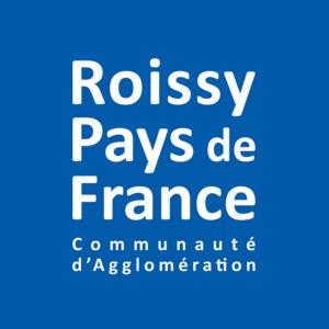 CARPF Partenaire Petitscommerces Roissy Pays de France