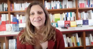 LesEtatsdAnne Librairie LEcriture Vaucresson Quand les commercants deviennent des stars de Youtube Blog Petitscommerces
