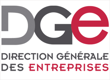 Logo DGE Petitscommerces offre coronavirus
