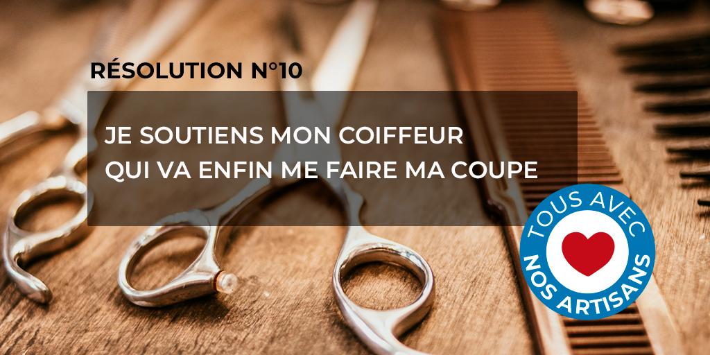 Concours et campagne d'affichage : la CMA France aux côtés des artisans !